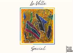 lavelle cover special
