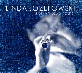 front album